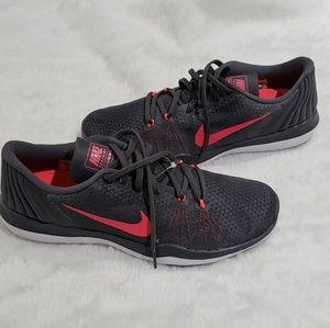 Nike FNewlex Supreme Training Shoes 11M